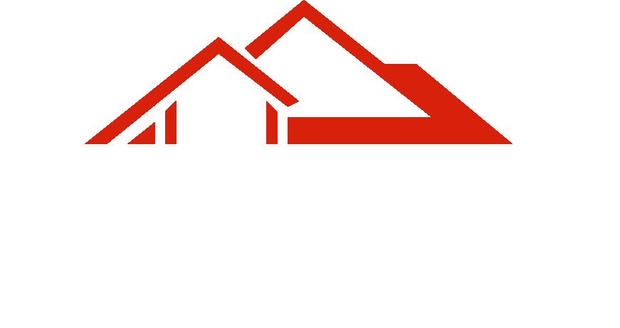 Rama Siding & Aluminum